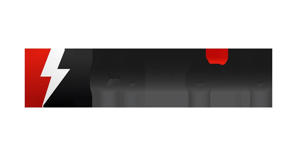 (c) Cafffeine.com